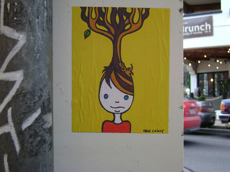 Tree_boy_sticker