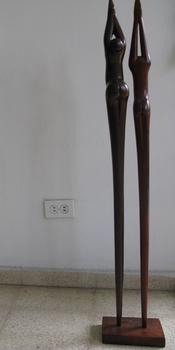 Esculpture_1