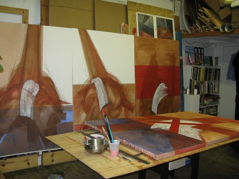 Studio_2a