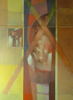 Animus_corpus-movement_viii-oil_on_canvas-70x50
