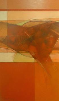 Animus_corpus_iv-oil_on_canvas-60x48_-g-jpg
