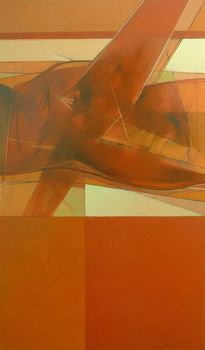 Animus_corpus_v-oil_on_canvas-60x48-g-