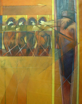 Animus_corpus-witnesses_-oil_on_canvas-70x48i_
