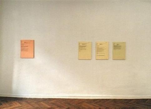 Wasko__intimate_paintings__2001__wschodnia