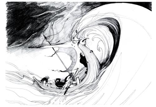 Will_barras-_wave