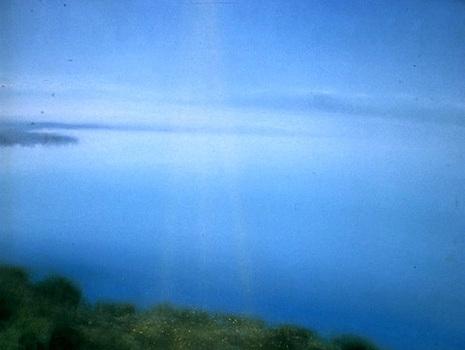 Lago_lemano