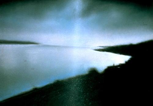 Lago_lemano_tempesta