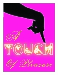 Touchofpleasure_showcard