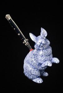 25__classic_krafft_bunny_