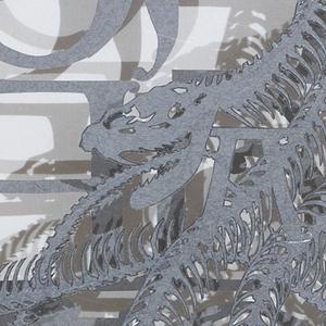 Sator_square_detail