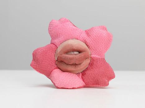 20120114192150-blossom1sharphp