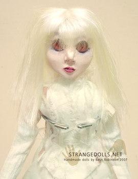 Albino1-01