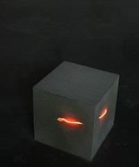 18_inch_cube