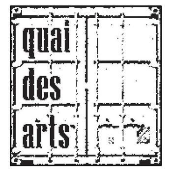 Logo_5_web_copie