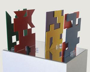 Avant_garde_ikebana__3_view2