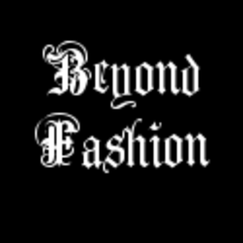 Beyondfashion