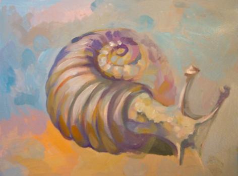 Snail_2009