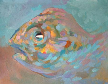 Fish-2009-small