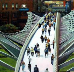 20131001162159-london_millennium_bridge