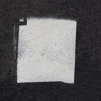 Cuadrado-blanco