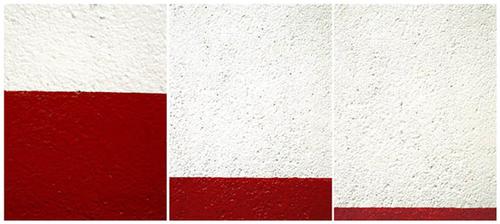 Fernandezdelamo_triptych-sup2_popup_1