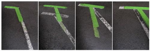 Secuencia_en_blanco_y_verde