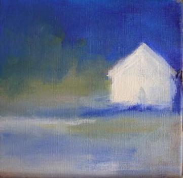 Blue_house_2