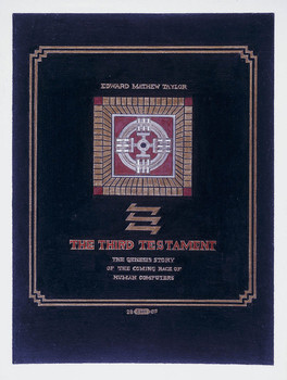 01_third_testament_cover