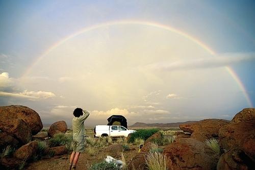 Roesel_rainbow