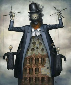 The_usurper