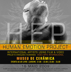 Hep_portugal
