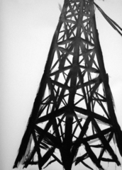 0901_tower2