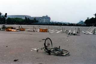 Tiananmensquare089