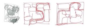 Sketches_1a