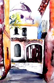 Calabria_1