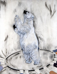 Catherine_ryan__whitebear