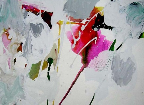 My_documents_recent_paintings_007