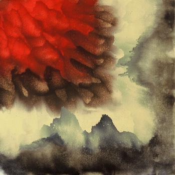 Sand___fire__15__composition_465