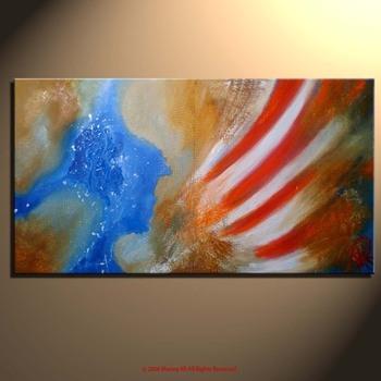American_cream