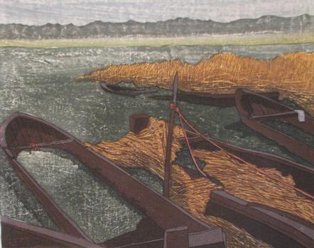 Thatchboat2
