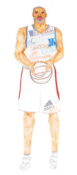 Basketball_72_140k