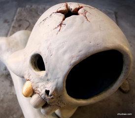 G_skully_and_bone