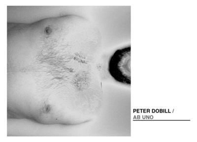 Peter-dobill-ab-uno-image