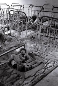 Chernobyl3-2