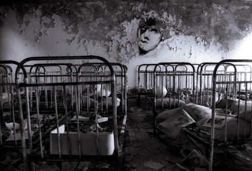 Chernobyl8-2