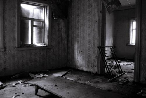 Chernobyl13-2