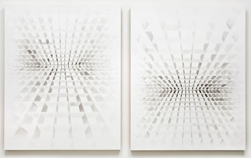 Griffith_09_-_elevation__diptych___49