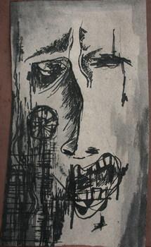 Broken_face
