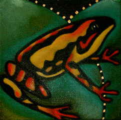 Endangered_frog