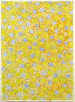 Verse_s-_m_yellow